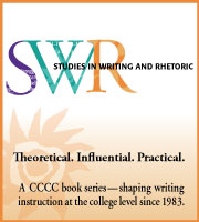 Learn more about the SWR book series.