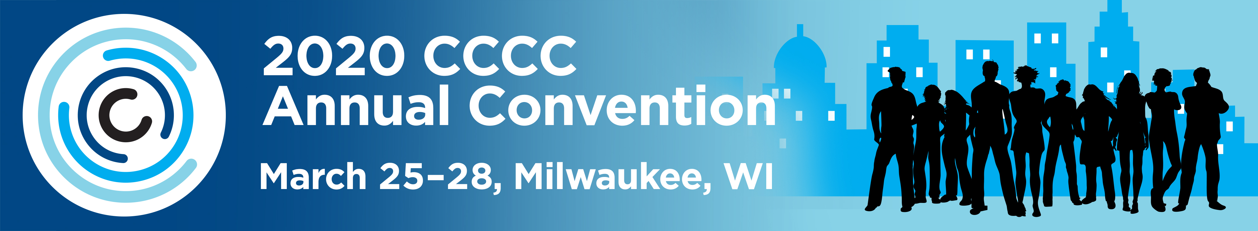 CCCC Conventions and Meetings - Conference on College